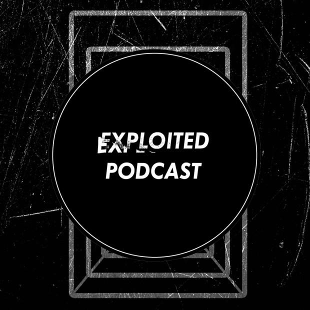 Podcast66_Sevendoors