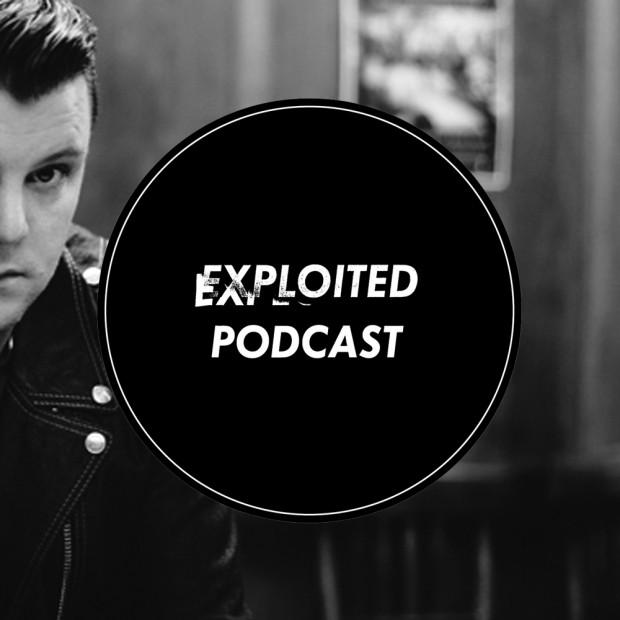 Podcast69_Copy Paste Soul