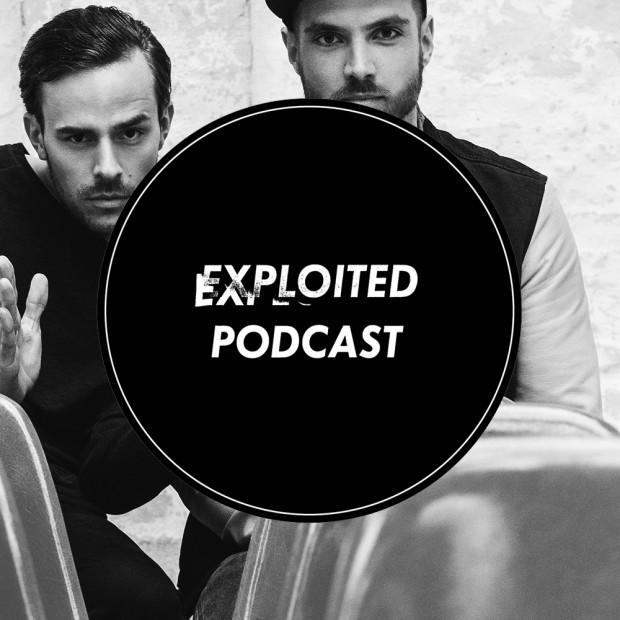 Podcast72_Kruse_Nuernberg