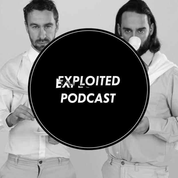 Podcast75_Kotelett_Zadak