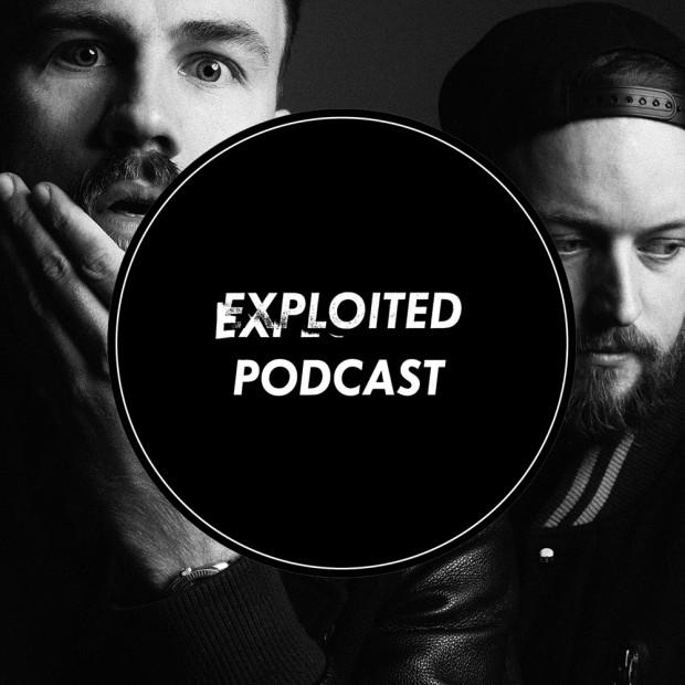 Podcast78_Adana Twins