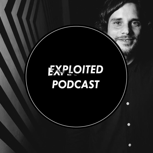 Podcast80_Niko Schwind