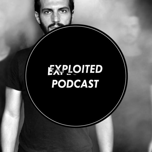 Podcast89_GHEIST