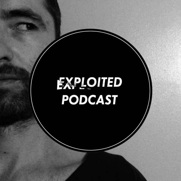 Podcast91_jozif