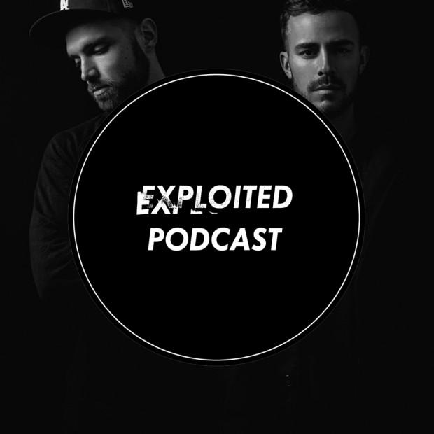 Podcast92_kruse_nuernberg