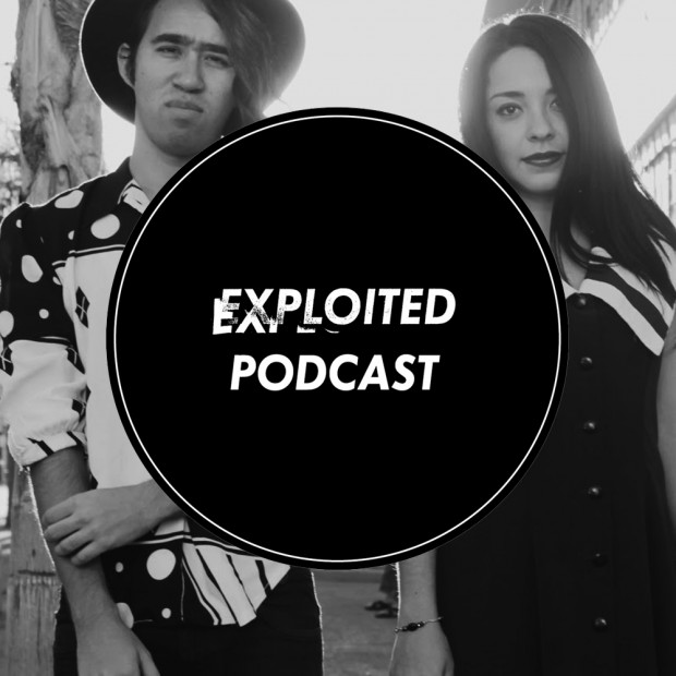 Podcast_ZIM