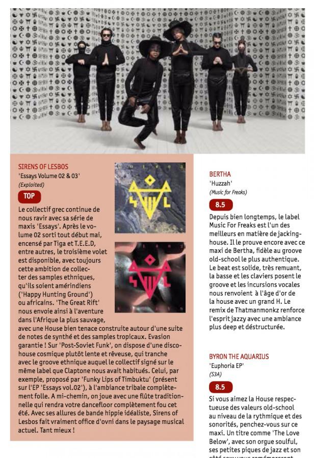 SOL_DJ Mag France