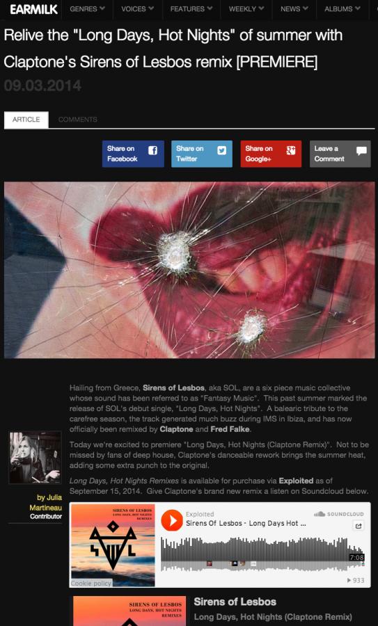Schermafbeelding 2014-09-03 om 22.46.49