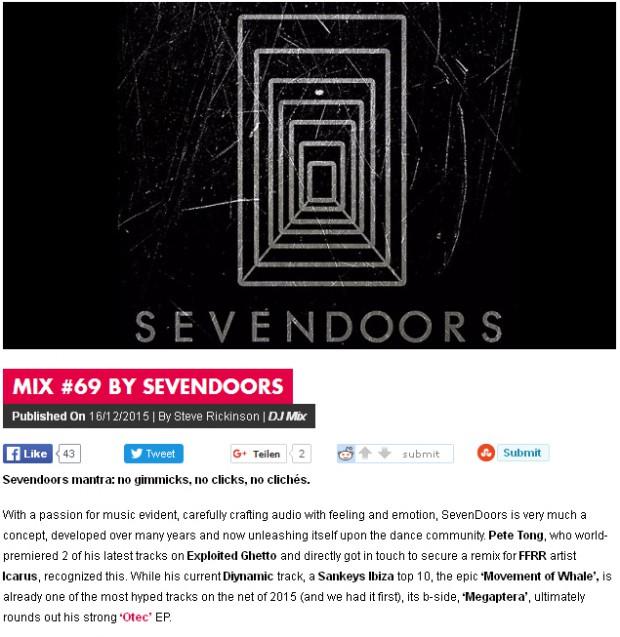 SevenDoors_DHL