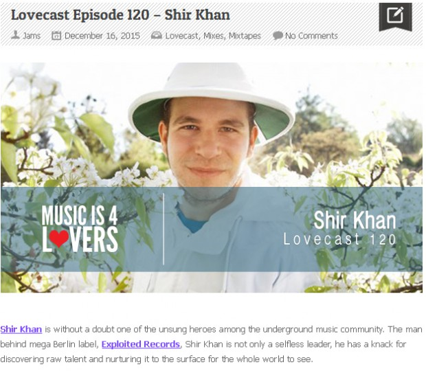 ShirKhan_Mix