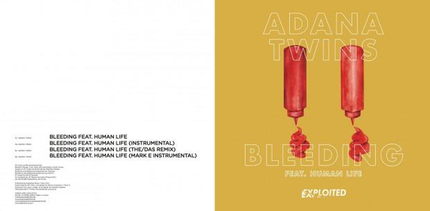 Vinyl_Adana