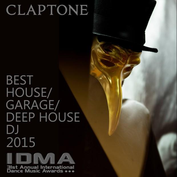 best_deephouse