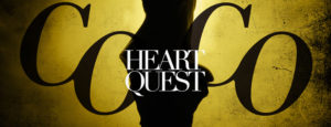 Cocolores – Heart Quest