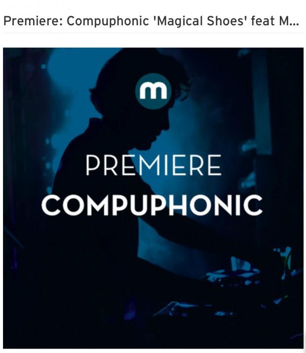 compu-mixmag