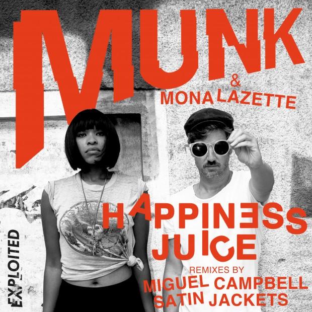 munk-happiness juice_artwork_FINAL