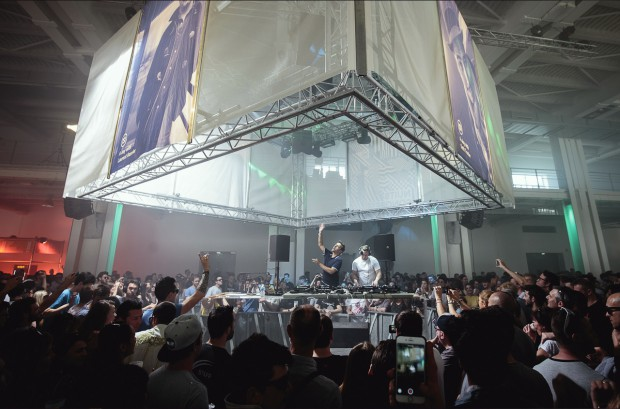nuits-sonores-lyon
