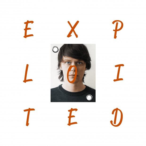 thecloseupexploited-edit-300dpi